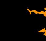 Parkour Akatemia